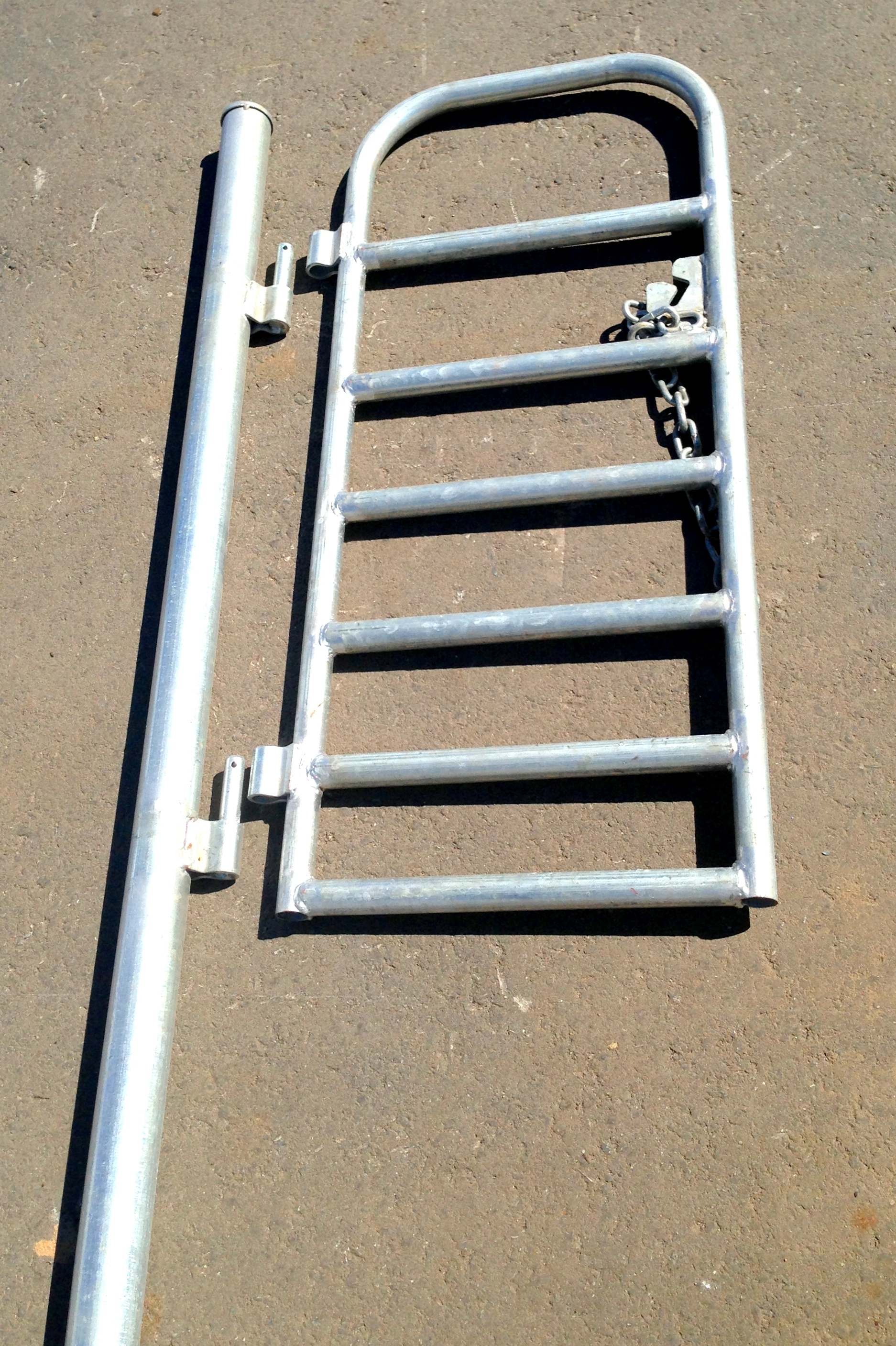 Senturion-Steel-Supplies - Sheep Gate -