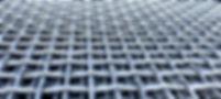 woven mesh.4.jpg