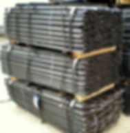 Senturion-Steel-Supplies-Black-&-Galv-He