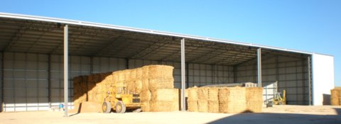 Senturion-Steel-Supplies-Sheds-Rural-16