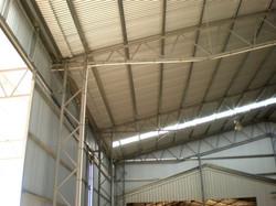 Senturion-Steel-Supplies-Sheds-Rural-31