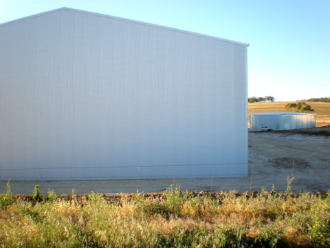 Senturion-Steel-Supplies-Sheds-Rural-10