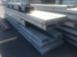 Senturion-Steel-Supplies-Just-Arrived Sh