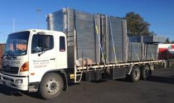 Senturion-Steel-Supplies-Truck-1