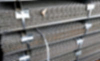 woven mesh.3.jpg