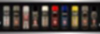 Senturion-Steel-Supplies-Accessories-Pai