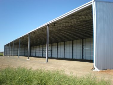 Senturion-Steel-Supplies-Sheds-Rural-02