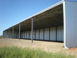 Senturion-Steel-Supplies-Sheds-Rural-02