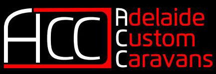Adelaide Custom Caravans - Logo.jpg