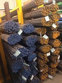 Senturion-Steel-Supplies-Products-Mercha