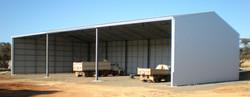 Senturion-Steel-Supplies-Sheds-Rural-05