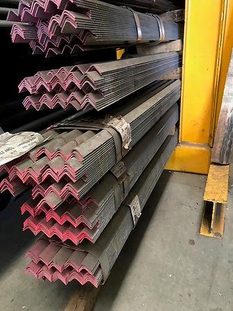 Senturion-Steel-Supplies-Just-Arrived-Ga