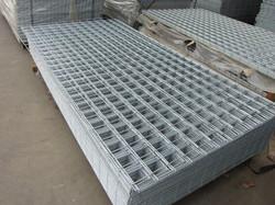 Senturion-Steel-Supplies-Galv-Mesh-Reo-M