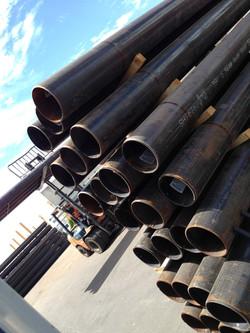 Senturion-Steel-Supplies-Products-Line P