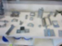 Senturion-Steel-Supplies-Accessories-02.
