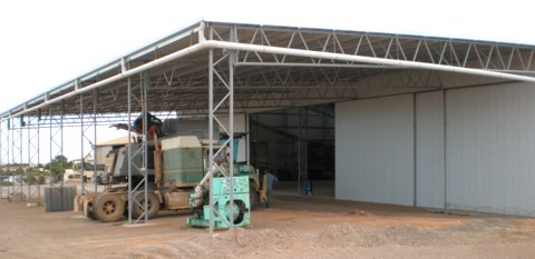 Senturion-Steel-Supplies-Sheds-Rural-12