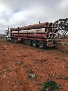 Down grade fluming pipe 1.jpg