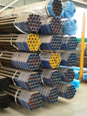 Senturion-Steel-Supplies-SHS-RHS-CHS-Pipe-Galv-Oval-Rail-19