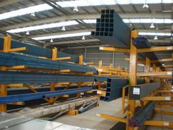 Senturion-Steel-Supplies-SHS-RHS-CHS-Pipe-Galv-Oval-Rail-12