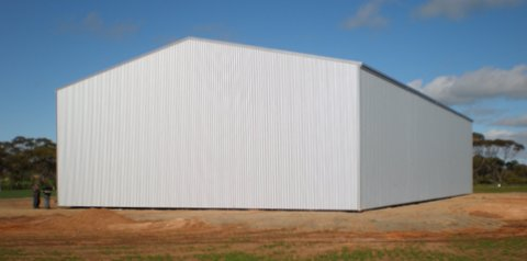 Senturion-Steel-Supplies-Sheds-Rural-18