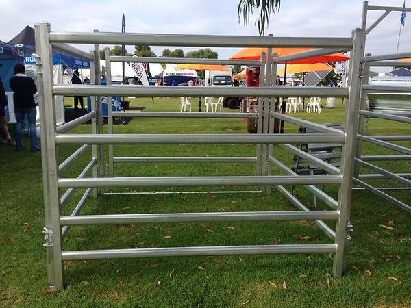 Senturion Steel Cattle Panel 01.jpg