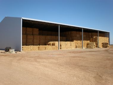 Senturion-Steel-Supplies-Sheds-Rural-01