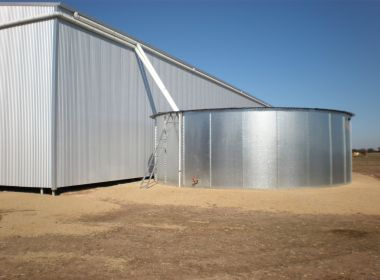 Senturion-Steel-Supplies-Rain-Water-Tank