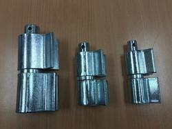 Senturion Steel Supplies Wos Wops 01
