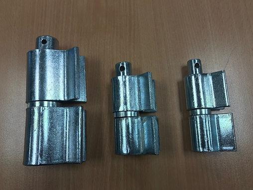 Senturion Steel Supplies Wos Wops 01.jpg