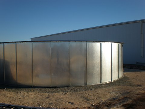 Senturion-Steel-Supplies-Rain-Water-Tank-12