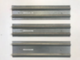 Senturion Steel Supplies Stock Panel 01.