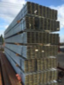 Senturion Steel Supplies Oval Rail 01.jp