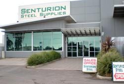 Senturion-Steel-Supplies-Office-01