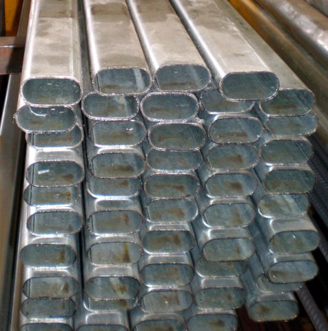 Senturion-Steel-Supplies-SHS-RHS-CHS-Pipe-Galv-Oval-Rail-05