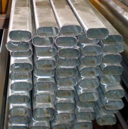 Senturion-Steel-Supplies-SHS-RHS-CHS-Pipe-Galv-Oval-Rail-05