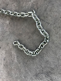 8mm gold chain 1.jpg