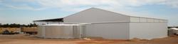Senturion-Steel-Supplies-Sheds-Rural-03