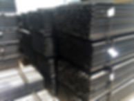 Senturion-Steel-Supplies-Just-Arrived Me