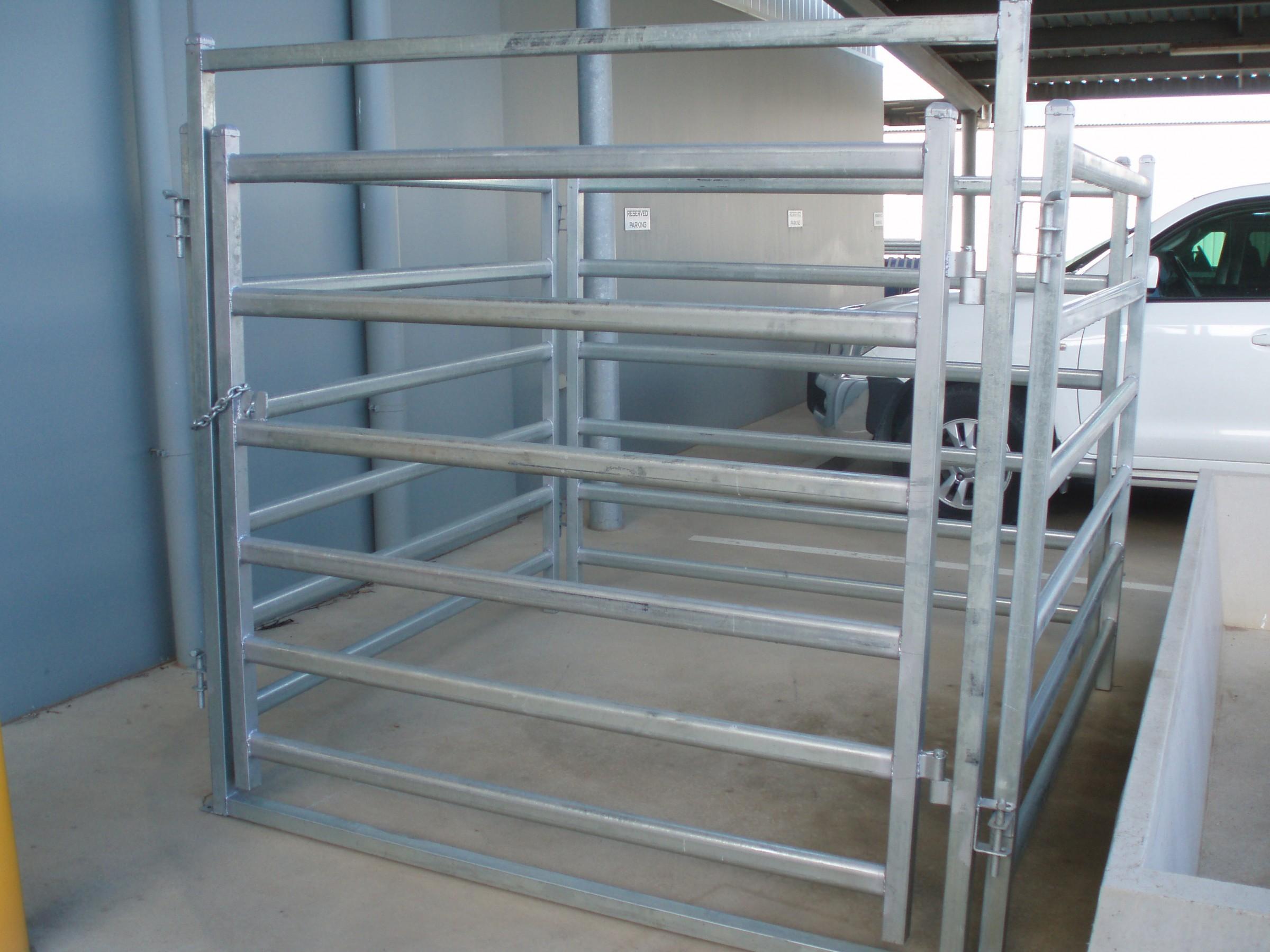 Senturion-Steel-Supplies-Warehouse-01