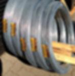 Senturion-Steel-Supplies-Wire-01.jpg