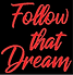 Follow That Dream - Logo.png