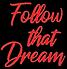Follow That Dream - Logo.png