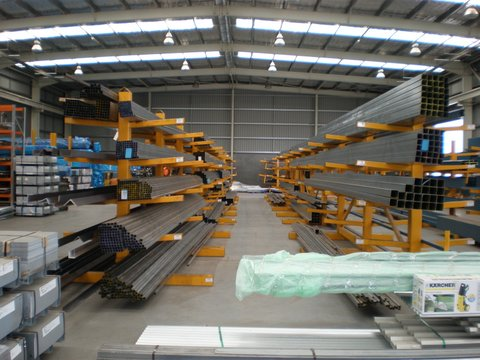 Senturion-Steel-Supplies-SHS-RHS-CHS-Pipe-Galv-Oval-Rail-11