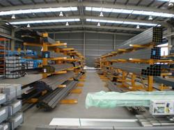 Senturion-Steel-Supplies-SHS-RHS-CHS-Pipe-Galv-Oval-Rail-11