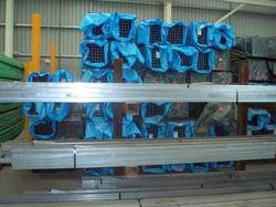 Senturion-Steel-Supplies-SHS-RHS-CHS-Pipe-Galv-Oval-Rail-17