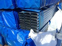 Senturion-Steel-Supplies-SHS-RHS-CHS-Pipe-Galv-Oval-Rail-04