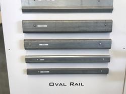 Senturion Steel Supplies Oval Rail 02