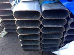 Senturion-Steel-Supplies-SHS-RHS-CHS-Pipe-Galv-Oval-Rail-02