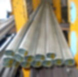 Senturion-Steel-Supplies-SHS-RHS-CHS-Pip