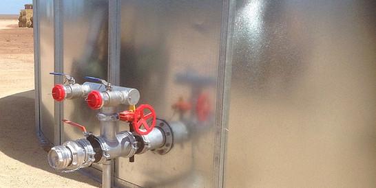 Senturion-Steel-Supplies-Rain-Water-Tank